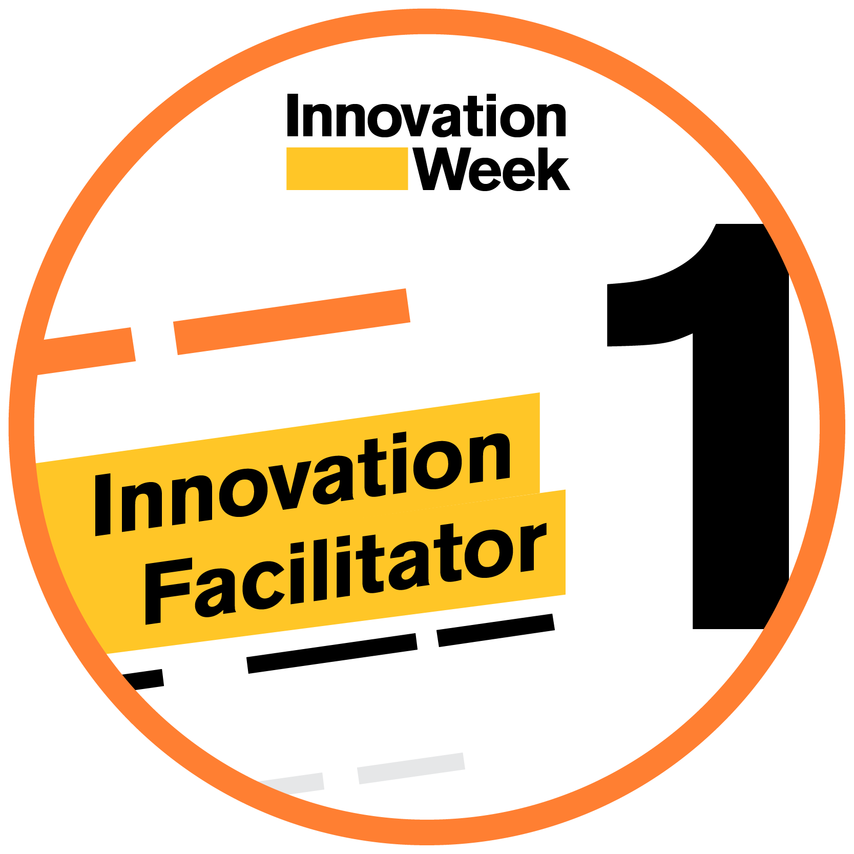 innovation faciltator